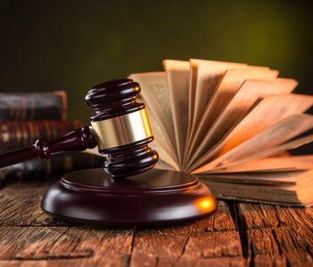 TIrage au sort des jurés d'assises 2022