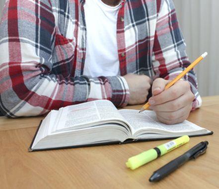 Aide financière exceptionnelle aux étudiants